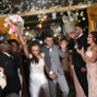 O casamento de Júlia e Wander e Buffet e Floricultura Prímula 4