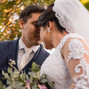 O casamento de Camila Jungles e Calebe Cypriano 9