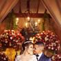 O casamento de Carol Faria e Quatro Estações 15