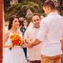 O casamento de Ruana Orige e Ana Gomes Fotografias 21
