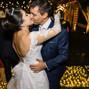 O casamento de Camila Jungles e Calebe Cypriano 10
