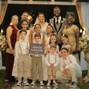 O casamento de Luciana R. e Mídiafocus 99