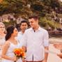 O casamento de Ruana Orige e Ana Gomes Fotografias 22