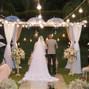 O casamento de Luciana R. e Mídiafocus 100