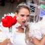 O casamento de Leticia e Buffet Coliseu 14