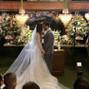 O casamento de Gabriele X. e Wagner Augusto - Celebrante 8