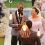 O casamento de Luciana R. e Mídiafocus 101