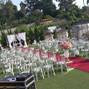 O casamento de Leticia Cassilha e Marcele Pinheiro Cerimonial 6