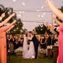 O casamento de Camila Jungles e Calebe Cypriano 13