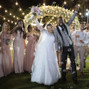O casamento de Luciana R. e Mídiafocus 102