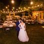 O casamento de Camila Jungles e Calebe Cypriano 14