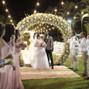 O casamento de Luciana R. e Mídiafocus 103