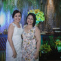 O casamento de Rozana Sandes e Paulo Jacques Photos 43