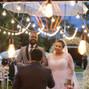 O casamento de Luciana R. e Mídiafocus 104