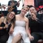 O casamento de Tatiane Machado Mancilha e Banda Phaser 9