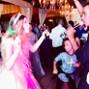 O casamento de Michelle A. e Banda Alta Pressão Show 18