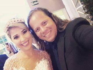 Lucas Oliveira Assessoria Musical 3