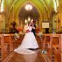 O casamento de Fernanda Braga e Nunes Foto e Vídeo 1