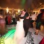 O casamento de Ingredi Mendes De Paula e Karina Dellatorre Cerimonial 2