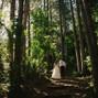O casamento de Tatiane e Vitor Rosa Fotografia 10