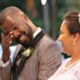 O casamento de Luciana R. e Mídiafocus 106