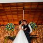O casamento de Fernanda Braga e Nunes Foto e Vídeo 2