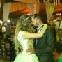 O casamento de Michelle A. e Banda Alta Pressão Show 19