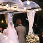 O casamento de Luciana R. e Mídiafocus 107