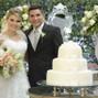 O casamento de Chris e Anny Caroline Designer Floral 4