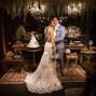 O casamento de Gabriela H. e Ge e Djon Foto Arte 7