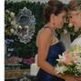 O casamento de Chris e Anny Caroline Designer Floral 5