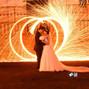 O casamento de Fernanda Braga e Nunes Foto e Vídeo 4