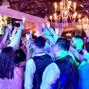 O casamento de Michelle A. e Banda Alta Pressão Show 20