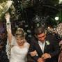 O casamento de Chris e Anny Caroline Designer Floral 6