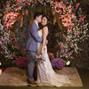 O casamento de Gabriela H. e Ge e Djon Foto Arte 8