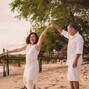 O casamento de Rozana Sandes e Paulo Jacques Photos 49