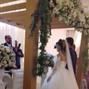 O casamento de Marcelli Rodrigues e Magali Vieira Alta Costura 9