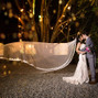 O casamento de Gabriela H. e Ge e Djon Foto Arte 9