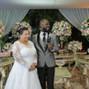 O casamento de Luciana R. e Mídiafocus 110