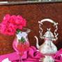 Rosa Nazário Decorações 1