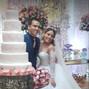 O casamento de Marcelli Rodrigues e Magali Vieira Alta Costura 10