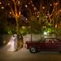 O casamento de Gabriela H. e Ge e Djon Foto Arte 10