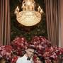 O casamento de Thainá R. e Rodrigo Amaro Fotografia 23