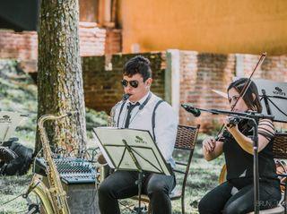 Sonory Assessoria Musical 4