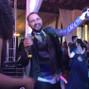 O casamento de Michelle A. e Banda Alta Pressão Show 22