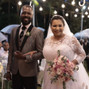 O casamento de Luciana R. e Mídiafocus 112