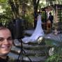 O casamento de Irene O. e Fênix DJ Eventos 40