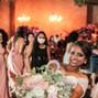 O casamento de Thainá R. e Rodrigo Amaro Fotografia 25