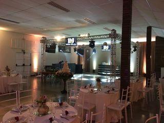 Anaju Cozinha Industrial - Festa e Eventos 1