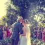 O casamento de Evelin Scarelli e João Terwak Filho e Vivenda Colonial 14
